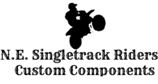 NESRCC Logo